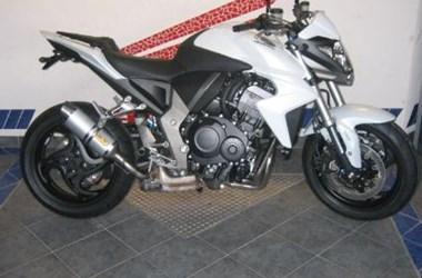/motorcycle-mod-honda-cb-1000-r-6395