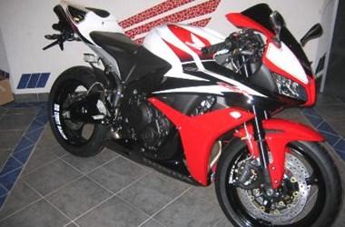 /motorcycle-mod-honda-cbr-600-rr-6518