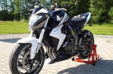 /motorcycle-mod-honda-cb-1000-r-6787