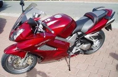 /motorcycle-mod-honda-vfr-800-f-7532