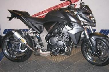 /motorcycle-mod-honda-cb-1000-r-7626