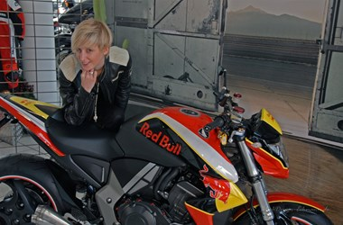 /motorcycle-mod-honda-cb-1000-r-14090