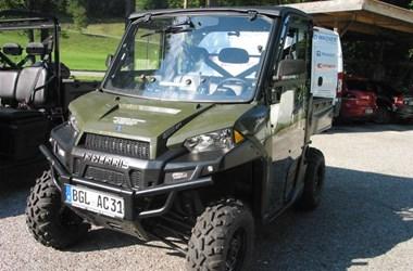 /motorcycle-mod-polaris-ranger-900-xp-25210