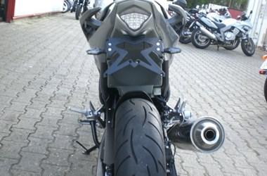 /motorcycle-mod-honda-nc700x-34392