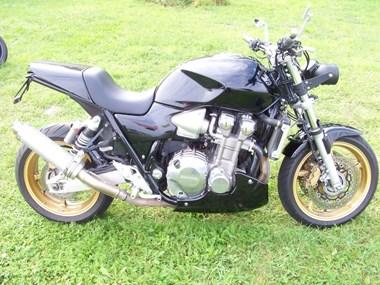 /motorcycle-mod-honda-cb-1300-34500