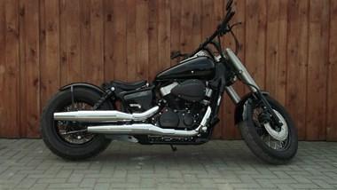 /motorcycle-mod-honda-vt-750-dc-black-spirit-34503
