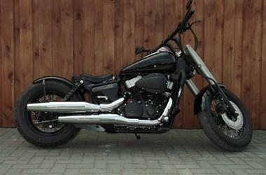 /umbau-honda-vt-750-dc-black-spirit-34503