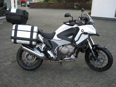 /motorcycle-mod-honda-vfr1200x-crosstourer-34509