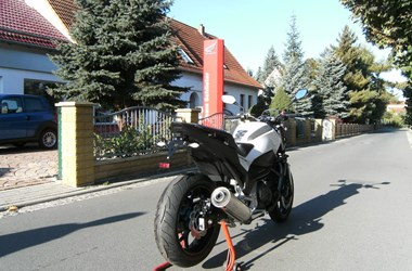 /motorcycle-mod-honda-nc700s-34624