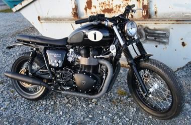 /motorcycle-mod-triumph-bonneville-t100-34859