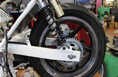 /motorcycle-mod-honda-cb-750-sevenfifty-34970