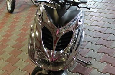 /motorcycle-mod-yamaha-aerox-50-35019