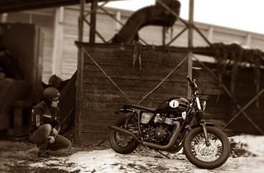 /motorcycle-mod-triumph-bonneville-t100-35372