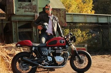 /motorcycle-mod-triumph-thruxton-36309
