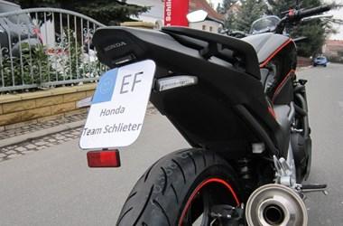 /motorcycle-mod-honda-nc700s-36454