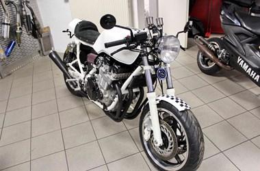 /motorcycle-mod-honda-cb-750-sevenfifty-36579