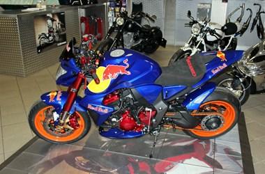/motorcycle-mod-honda-cb-1000-r-36599