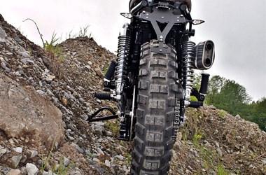 /motorcycle-mod-triumph-scrambler-37136