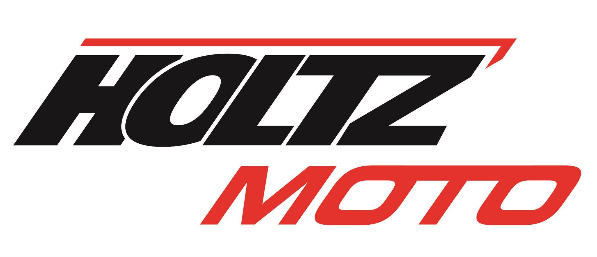 Umgebautes Motorrad Suzuki VS 1400 GLP Intruder Von Holtz Moto Ingrid