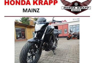 /motorcycle-mod-honda-cb-500-f-37975