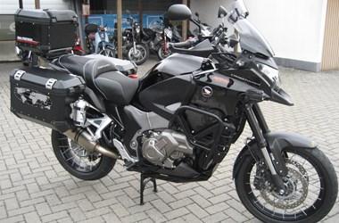 /motorcycle-mod-honda-vfr1200x-crosstourer-38694