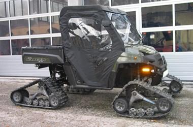 /motorcycle-mod-polaris-ranger-800-xp-38803