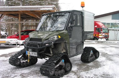 /motorcycle-mod-polaris-ranger-900-xp-38821