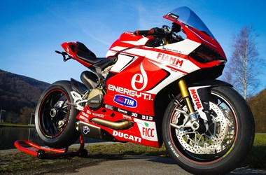 /motorcycle-mod-ducati-1199-panigale-s-38833