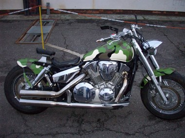 /motorcycle-mod-honda-vtx-1300-38871