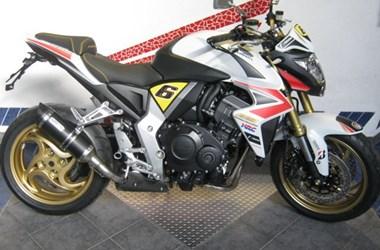 /motorcycle-mod-honda-cb-1000-r-39073