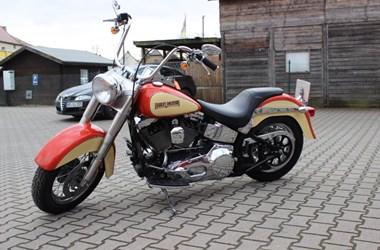 /motorcycle-mod-harley-davidson-softail-heritage-classic-flstc-39106
