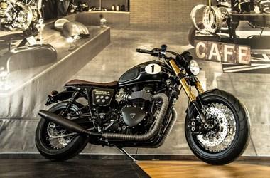 /motorcycle-mod-triumph-bonneville-39149