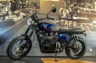 /motorcycle-mod-triumph-scrambler-39150