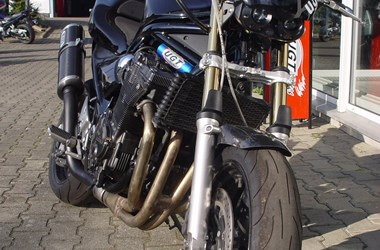 /motorcycle-mod-suzuki-bandit-1200-39418
