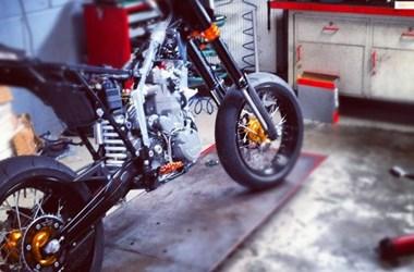 /motorcycle-mod-ktm-600-lc4-39508