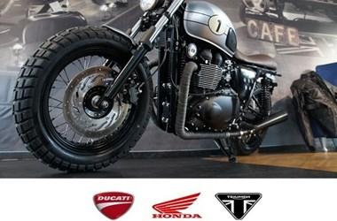 /motorcycle-mod-triumph-bonneville-41460
