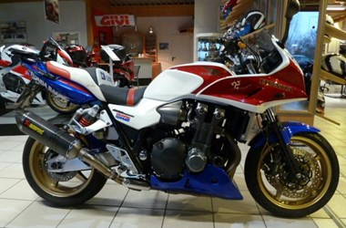 /motorcycle-mod-honda-cb-1300-s-41487