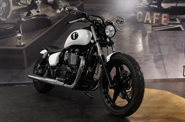 /motorcycle-mod-triumph-speedmaster-41591