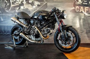 /motorcycle-mod-ducati-sport-1000-41803