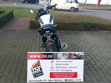 /motorcycle-mod-honda-nc750s-41820