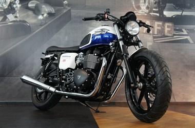 /motorcycle-mod-triumph-bonneville-41824