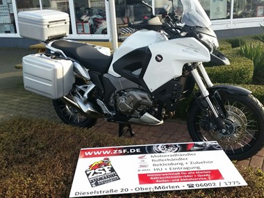 /motorcycle-mod-honda-vfr1200x-crosstourer-41834