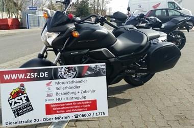 /motorcycle-mod-honda-ctx-700-n-41989