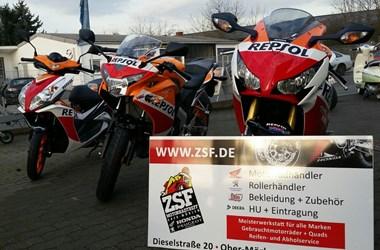/motorcycle-mod-honda-cbr1000rr-fireblade-42043