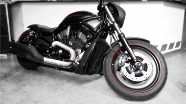 /umbau-harley-davidson-v-rod-night-rod-vrscd-43689
