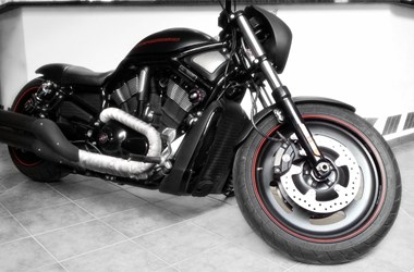 /motorcycle-mod-harley-davidson-v-rod-night-rod-vrscd-43689