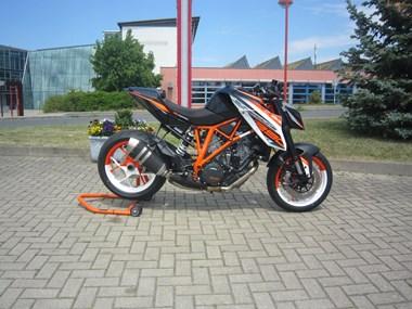 /motorcycle-mod-ktm-1290-super-duke-r-43734