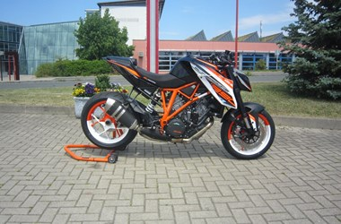 /motorcycle-mod-ktm-1290-super-duke-r-43734
