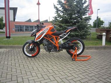 /motorcycle-mod-ktm-1290-super-duke-r-43735