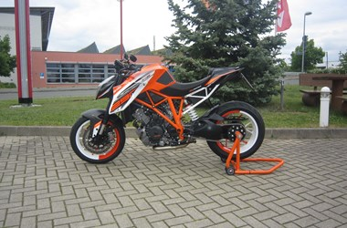/umbau-ktm-1290-super-duke-r-43735